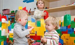 Kindergartenassistenz Kinderbetreuung Für Wien Und Nö Modul I
