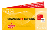 Chancenscheck